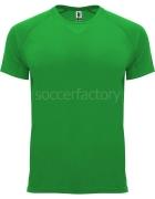 Camiseta de Fútbol ROLY Bahrain CA0407-226