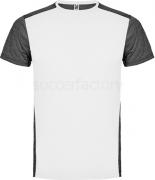 Camiseta de Fútbol ROLY Zolder CA6653-01243