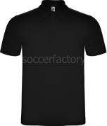Polo de Fútbol ROLY Austral PO6632-02