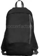 Mochila de Fútbol ROLY Sison BO7154-02