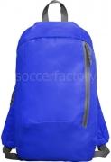Mochila de Fútbol ROLY Sison BO7154-05