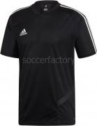 Camiseta de Fútbol ADIDAS Tiro 19 DT5287