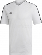 Camiseta de Fútbol ADIDAS Tiro 19 DT5288