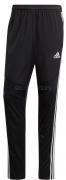 Pantalón de Fútbol ADIDAS Tiro 19 Warm D95959