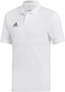 Polo de Fútbol ADIDAS Team 19 DW6889