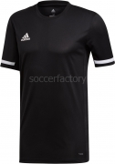Camiseta de Fútbol ADIDAS Team 19 DW6894