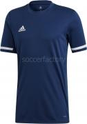 Camiseta de Fútbol ADIDAS Team 19 DY8852