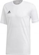 Camiseta de Fútbol ADIDAS Team 19 DW6896