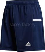 Calzona de Fútbol ADIDAS Team 19 Knit Woman DY8855