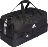 Bolsa de Fútbol ADIDAS Tiro Dufflebag Bottom Compartment DQ1081
