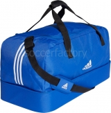 Bolsa de Fútbol ADIDAS Tiro Dufflebag Bottom Compartment DU2002