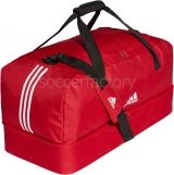 Bolsa de Fútbol ADIDAS Tiro Dufflebag Bottom Compartment DU1990