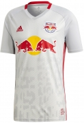 Camiseta de Fútbol ADIDAS Red Bull New York DP4800