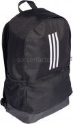 Mochila de Fútbol ADIDAS Tiro Backpack DQ1083