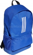 Mochila de Fútbol ADIDAS Tiro Backpack DU1996