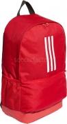Mochila de Fútbol ADIDAS Tiro Backpack DU1993