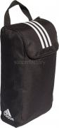 Bolsa calçado de Fútbol ADIDAS Tiro Shoe Bag DQ1069