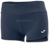 Pantalón de Fútbol JOMA Short Stella II 900463.331