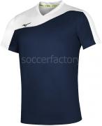 Camiseta de Fútbol MIZUNO Team Authentic Myou Tee V2EA7003-14