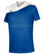 Camiseta de Fútbol MIZUNO Team Authentic Myou Tee V2EA7003-22