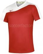 Camiseta de Fútbol MIZUNO Team Authentic Myou Tee V2EA7003-62