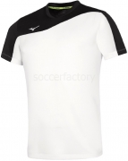 Camiseta de Fútbol MIZUNO Team Authentic Myou Tee V2EA7003-70