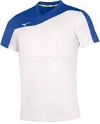 Camiseta de Fútbol MIZUNO Team Authentic Myou Tee V2EA7003-72