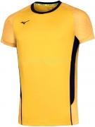 Camiseta de Fútbol MIZUNO Team Premium Hiq Tee V2EA7002-45