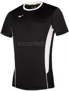 Camiseta de Fútbol MIZUNO Team Authentic Hiq. Tee V2EA7001-09