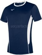 Camiseta de Fútbol MIZUNO Team Authentic Hiq. Tee V2EA7001-14