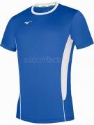 Camiseta de Fútbol MIZUNO Team Authentic Hiq. Tee V2EA7001-22