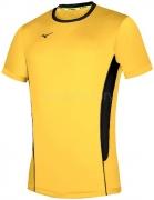 Camiseta de Fútbol MIZUNO Team Authentic Hiq. Tee V2EA7001-45