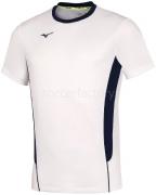 Camiseta de Fútbol MIZUNO Team Authentic Hiq. Tee V2EA7001-71