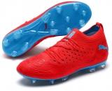 Bota de Fútbol PUMA Future 19.2 NetFit FG/AG 105536-01