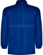 Chubasquero de Fútbol ROLY Escocia CB5074-05