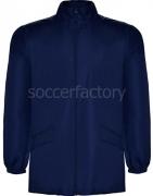 Chubasquero de Fútbol ROLY Escocia CB5074-55