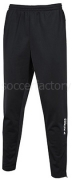 Pantalón de Fútbol PATRICK Pat 205 PAT205-BLK