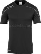 Camiseta de Fútbol UHLSPORT Stream 22 1003477-01