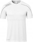 Camiseta de Fútbol UHLSPORT Stream 22 1003477-02