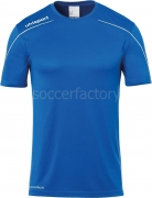 Camiseta de Fútbol UHLSPORT Stream 22 1003477-03