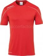 Camiseta de Fútbol UHLSPORT Stream 22 1003477-04