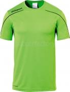 Camiseta de Fútbol UHLSPORT Stream 22 1003477-06