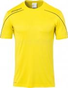 Camiseta de Fútbol UHLSPORT Stream 22 1003477-07