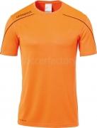 Camiseta de Fútbol UHLSPORT Stream 22 1003477-09