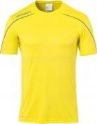 Camiseta de Fútbol UHLSPORT Stream 22 1003477-11