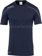 Camiseta de Fútbol UHLSPORT Stream 22 1003477-12