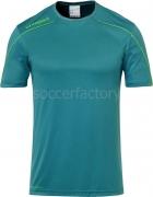 Camiseta de Fútbol UHLSPORT Stream 22 1003477-13