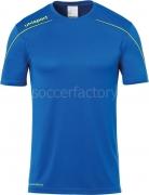 Camiseta de Fútbol UHLSPORT Stream 22 1003477-14
