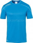 Camiseta de Fútbol UHLSPORT Stream 22 1003477-15