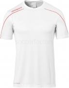 Camiseta de Fútbol UHLSPORT Stream 22 1003477-16